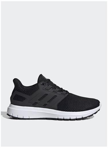 adidas adidas FX3624 Ultimashow Erkek Koşu Ayakkabısı Siyah